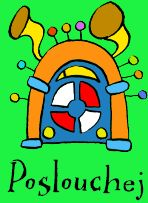 website for kids nr. Children, Kids, Peace, Activities, Website, Games, Literature, Toddlers, Toddlers