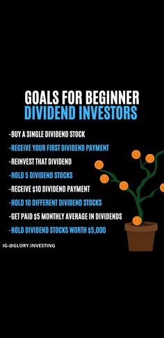 Financial Quotes, Financial Tips, Wealth Management, Money Management, Blockchain, Dividend Investing, Investment Tips, Success, Business Money