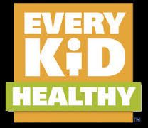 Every Kid Healthy™ Week is an annual observance created to celebrate school health and wellness achievements and recognized on the calendar of National Health Observances. | Pasco County Schools