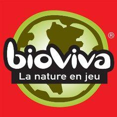 Bioviva jeux educatifs et ecologiques pour les enfants
