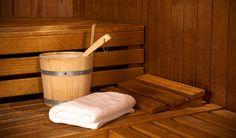 Sauna Saunas, Fitness, Spa, Relax, Gardens, Wellness, Bath, Ideas, Thermal Baths