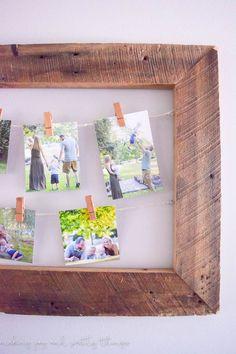 photo onto wood my results i used liquitex gel medium michael s