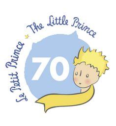 Déjà 70 années que le Petit Prince a vu le jour. Le 6 avril 1943, l'éditeur américain Reynal & Hicock publie ce que certains voient comme le chef-d'œuvre d'Antoine de Saint-Exupéry. La France, Les Etats-Unis, l'Espagne, le Brésil vont fêter l'heureux évènement tout au long de l'année !