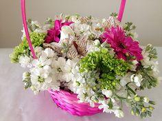 1000 images about arreglos flores on pinterest spring - Macetas originales para plantas ...