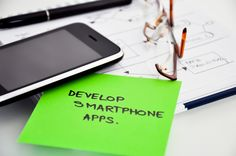 Today is the age of the mobile gadget and consequently the mobile app. Most industry segments have adopted the mobile phone as well as the mobile app as a strategic business element.