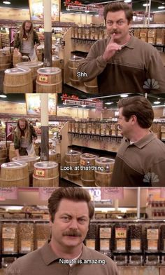 Parks and Rec | #ParksandRec