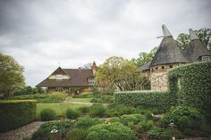 The Barn at Bury Court, Surrey, UK. http://www.burycourtbarn.com/  Image by Guy Collier Photography