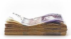 The Benefits of Easy Payday Loans http://trueblueloans.tumblr.com/post/156231389282/the-benefits-of-easy-payday-loans