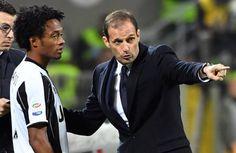 Milan - Juventus 1:0 http://gianluigibuffon.forumo.de/post78203.html#p78203