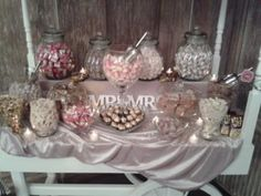 This is a supplier on www.myweddingcontacts.co.uk. You can find great Wedding Ideas on this website - Bar Hire, Beauty Hair and Makeup Ideas, Tiara's and Headwear, Wedding cakes, Candy Carts, Catering, Children's entertainment, Bridal and Bridesmaids Dresses, Flower Girl and Pageboy Wear, Entertainment, Favours and Gifts, Flowers and Table Decorations, Photo Booths and Photographers, Wedding Rings, Invitations and Save the Dates, Suits, Transport, Underwear and Shoes… Bar Hire, Sweet Carts, Pageboy, Candy Cart, Wedding Day, Wedding Rings, Wedding Decorations, Table Decorations, Photo Booths