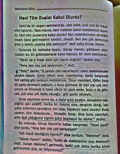 :) #bekiikalaerikli #melekleringucu