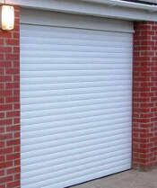Best 25 Rolling Shutter Ideas On Pinterest Diy Interior