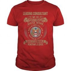 LEASING CONSULTANT - WE DO T4 T-SHIRTS, HOODIES (22.99$ ==► Shopping Now) #leasing #consultant #- #we #do #t4 #shirts #tshirt #hoodie #sweatshirt #fashion #style