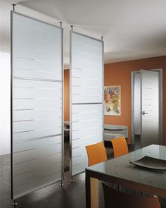 Idee Arredamento Casa Divisori Parete Ikea Pareti Divisorie Sospese