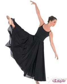 Fotos de Roupas Para Ministério De Dança, Dança Profética