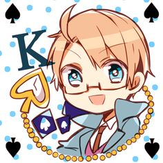 259 Best Hetalia images in 2019 | Usuk, Axis powers, Spamano