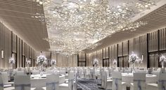 Shenzhen Marriott Hotel Nanshan, China - Booking.com