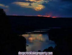 Deep Creek Lake, Maryland - Timeline   Facebook