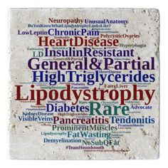 56 Best FPLD related pins images in 2017   Insulin