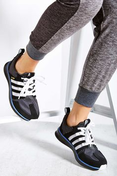 adidas Originals SL Loop Running Sneaker