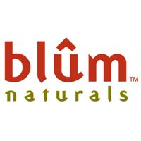 "Blum, pronounced ""bloom"", is a condition of vigor, freshness and beauty. As such, Blum Naturals' line is built on the simple things in life and uses ingredients found only in nature. By choosing Blum Naturals you are selecting products that are Paraben-free, SLS free, and free of any kind of synthetic preservatives. You deserve the pure goodness of Blum naturals products and they work hard to ensure that every item is an effective and gentle cleanser tailored to your skin type."