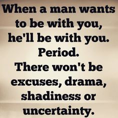 If he wanted to be with you, he would. You wouldn't have to watch him live happily ever after with someone else. He would always put you first. If that's not the case, you are just dreaming. WAKE UP