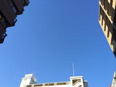空 2014.10.19