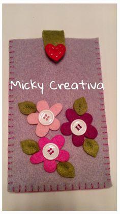 Micky Creativa