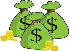 Installment Payday Loans- Solve Your Monetary Dilemma Easily With Affordable Repayment