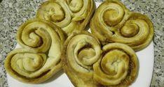 Fahéjas szív - Süss Velem Receptek Apple Pie, Biscuits, Cookies, Cake, Food, Crack Crackers, Crack Crackers, Kuchen, Essen