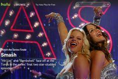 Após comprar Tumblr, Yahoo! faz oferta por serviço de vídeos Hulu