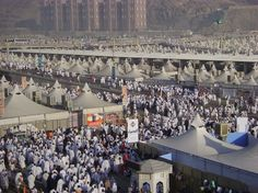 » Saudi Arabia Has 100,000 Air Conditioned Tents That Can House 3 Million People Sitting Empty Yet Has Taken Zero Refugees Alex Jones' Infowars: There's a war on for your mind!