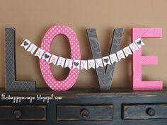 The Happy Scraps: Top 12 of 2012