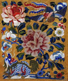 embroidery - Google Search