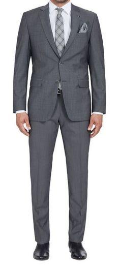 0e1a74196dc2 9 Best Digel images in 2014   Man fashion, Dress suits for men, Mens ...