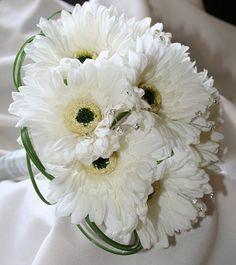 Ref Bouquets 07/05