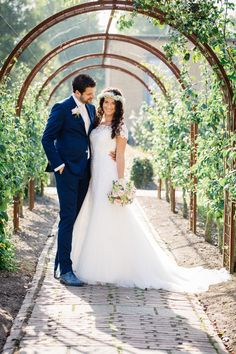 bruidsfotografie_hendrik-ido-ambacht_heersjandam-4