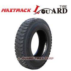 L-guard pneus chinois TRUCK TIRE, RADIAL TRUCK TIRE, 385/65R22.5, 315/80R22.5, 295/80R22.5