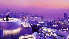 Hotel Deal Checker - Four Seasons Hotel Mumbai