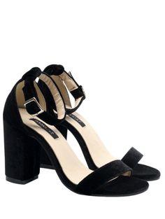 92c70d8c4bf7 Shop buy women s shoes - black