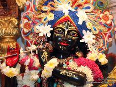 http://harekrishnawallpapers.com/sri-madanmohan-close-up-iskcon-ujjain-wallpaper-002/