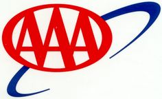 triple a.  roadside assistance and discounts just about everywhere, how can you say no?