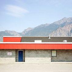 """Lillooet, British Columbia"" Photo taken by @massju on Instagram, pinned via the InstaPin iOS App! http://www.instapinapp.com (07/06/2015)"