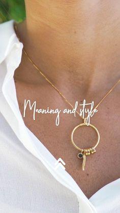 Cute Jewelry, Diy Jewelry, Handmade Jewelry, Jewelry Design, Jewellery, Handmade Accessories, Jewelry Ideas, Jewelry Bracelets, Fashion Accessories