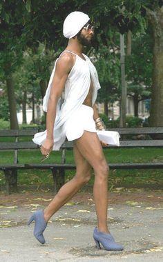 Obama-bin-shoppin