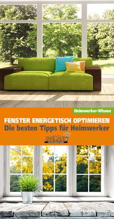 die besten 25 energieeinsparung ideen auf pinterest nachhaltiges leben rette die umwelt. Black Bedroom Furniture Sets. Home Design Ideas