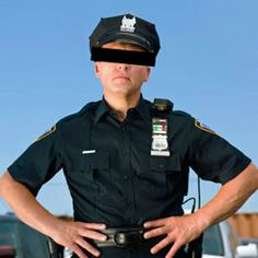 Confessions of a traffic cop - find out where this cop likes to find speeding cars. #tips