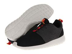 Nike Roshe Run - Zappos.com Free Shipping BOTH Ways