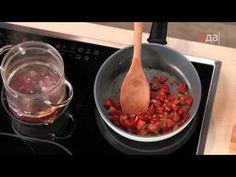 Еда лайт - YouTube Beans, Vegetables, Youtube, Food, Essen, Vegetable Recipes, Meals, Youtubers, Yemek