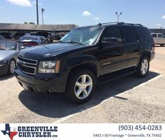 Greenville Chrysler Jeep Dodge Ram Customer Review  Steve greeted me instantly upon entering the dealership. Treated me fairly, honest salesman! Will do business here again! Thanks!  Darond Braxton   Darond, https://deliverymaxx.com/DealerReviews.aspx?DealerCode=J122&ReviewId=60863  #Review #DeliveryMAXX #GreenvilleChryslerJeepDodgeRam